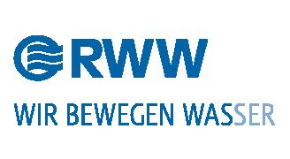 Logo_RWW_Wir_bewegen_Wasser_CMYK