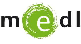 medl-Logo-RGB_web