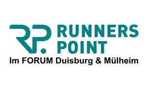 RunnersPoint_Logo