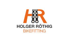 holgerroething