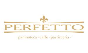 logo_perfetto_muelheim