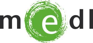 medl logo 4c