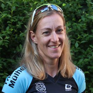 Ulrike Adriany