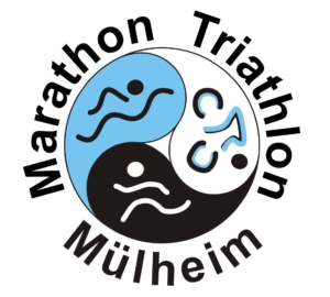Wir sind Laufen und Triathlon